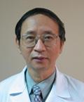李元麒醫師