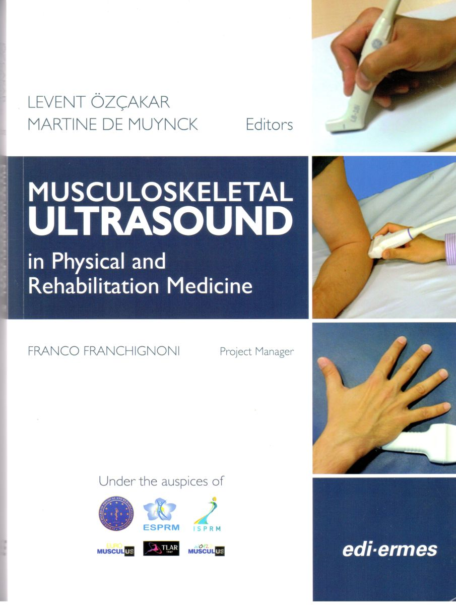 Musculoskeletal Ultrasound in PM&R
